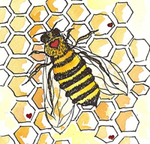 general-pollination-image-byClaireCote