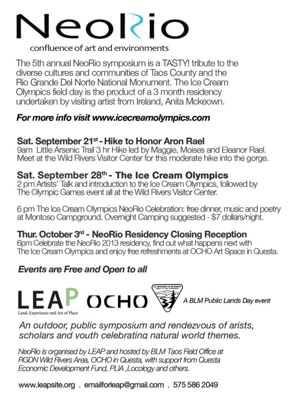NeoRio2013-Info-Web