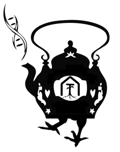 logo_with_teapot