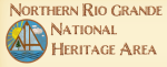 Northern-Rio-Grande-National-Heritage-Area-Land-and-Water-Issues-Conference-Sponsor