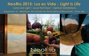 Neorio-2015-Postcard-Front