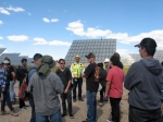 2015 Solar Village Workshop –05