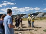 2015 Solar Village Workshop –06