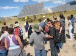 2015 Solar Village Workshop –09