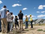 2015 Solar Village Workshop –11