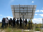 2015 Solar Village Workshop –13