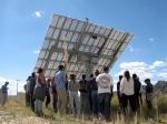2015 Solar Village Workshop –14