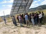 2015 Solar Village Workshop –15