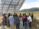 2015 Solar Village Workshop –16