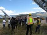2015 Solar Village Workshop –17