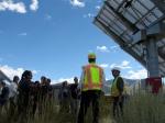 2015 Solar Village Workshop –18