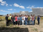 2015 Solar Village Workshop –20