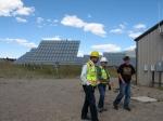 2015 Solar Village Workshop –21
