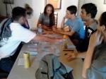 2015 Solar Village Workshop –30