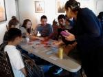 2015 Solar Village Workshop –31