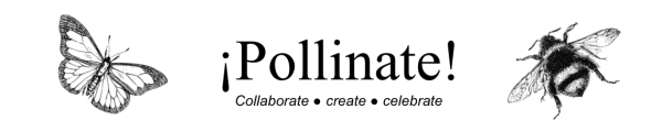 PollinateBannerLogo