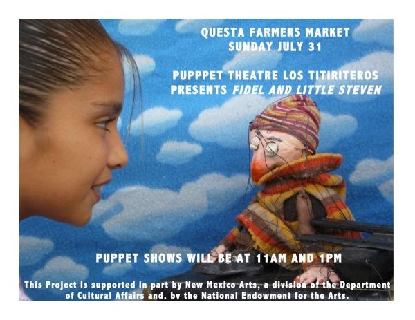 Questa_puppet_shows_July31