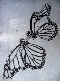 Monarch Project, Lee Lee