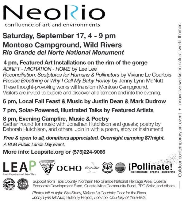Neorio2016postcardbackweb72