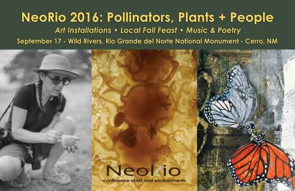 Neorio2016PostcardFrontWeb