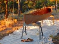 canoe creation NeoRio17