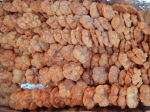 fall feast Flavios biscocittosNeoRio17