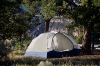 NeoRio Campers