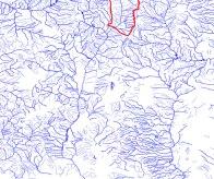 Watershed-Image
