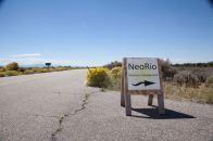 NeoRio 2018 Nicholette - 1 of 37