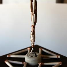JenniferVialpando_12_Detail-of-Wiring