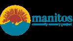 Manitos-Logo-Web-169optimized